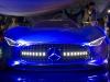 2013-mercedes-benz-amg-vision-gran-tourismo-concept-car-gt6-sunnyvale-54