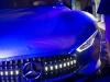2013-mercedes-benz-amg-vision-gran-tourismo-concept-car-gt6-sunnyvale-55
