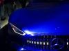 2013-mercedes-benz-amg-vision-gran-tourismo-concept-car-gt6-sunnyvale-56