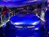 2013-mercedes-benz-amg-vision-gran-tourismo-concept-car-gt6-sunnyvale-57