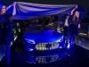 2013-mercedes-benz-amg-vision-gran-tourismo-concept-car-gt6-sunnyvale-58