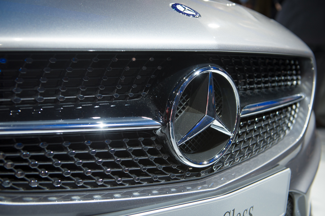 2013-mercedes-benz-cla-c117-detroit-07