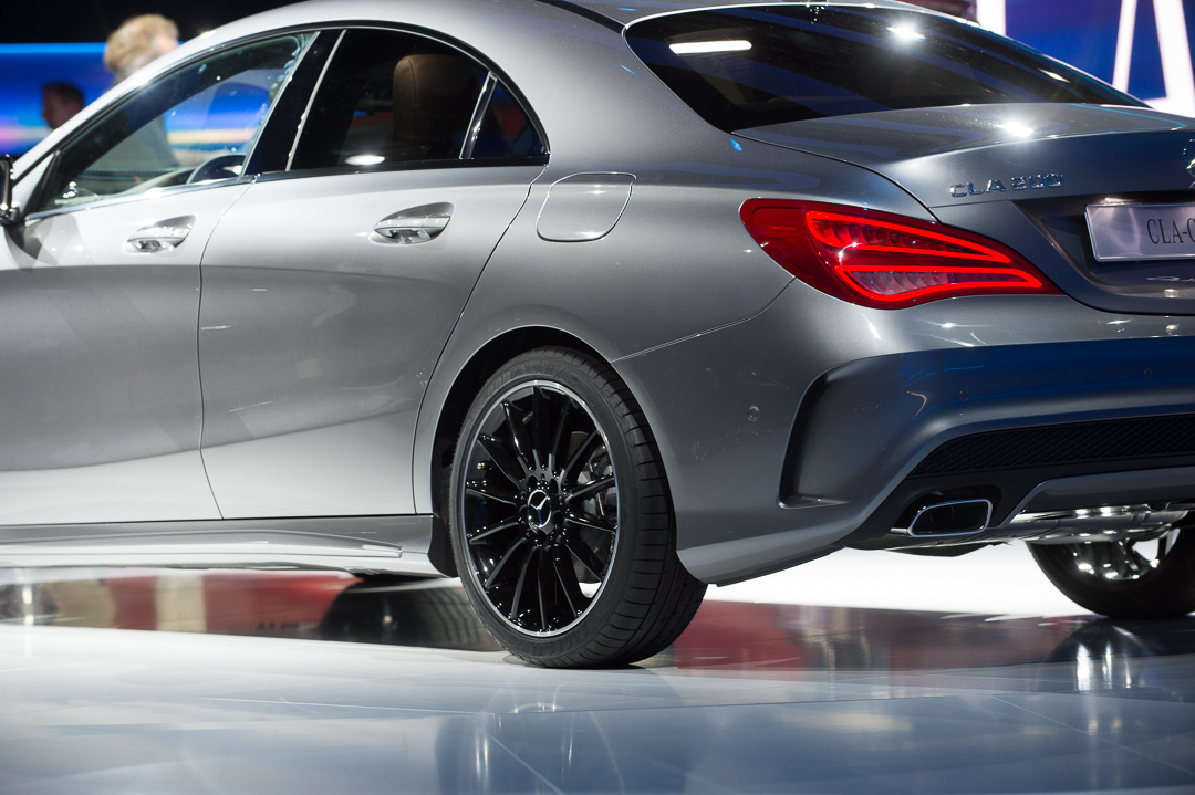 2013-mercedes-benz-cla-c117-detroit-11