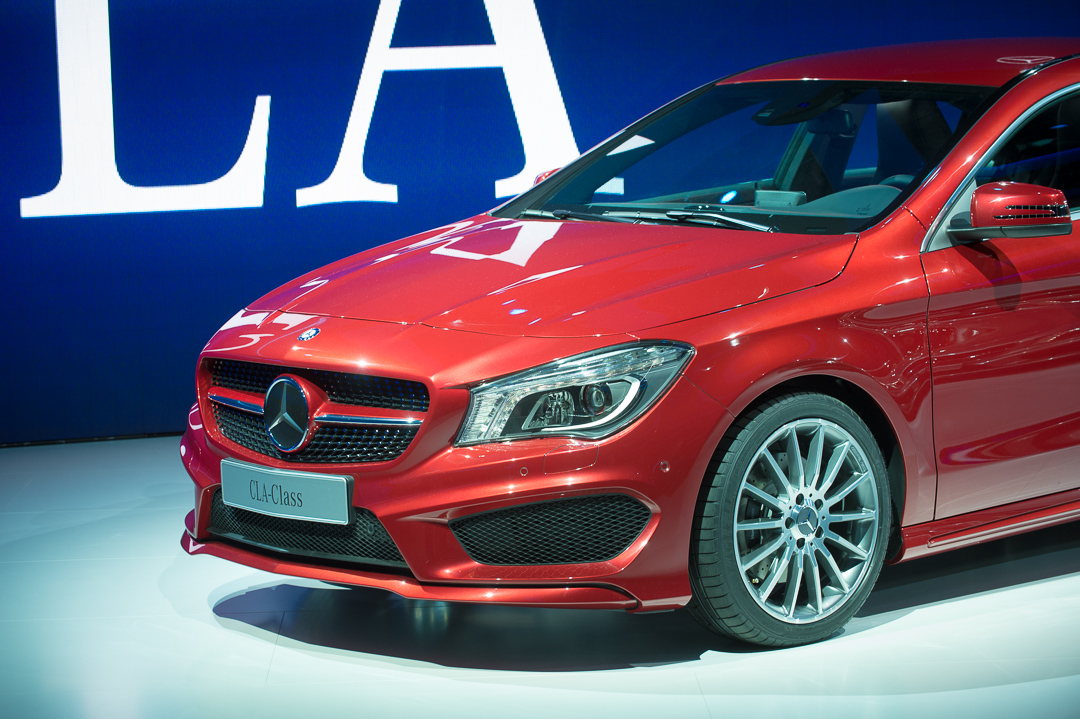 2013-mercedes-benz-cla-c117-detroit-14
