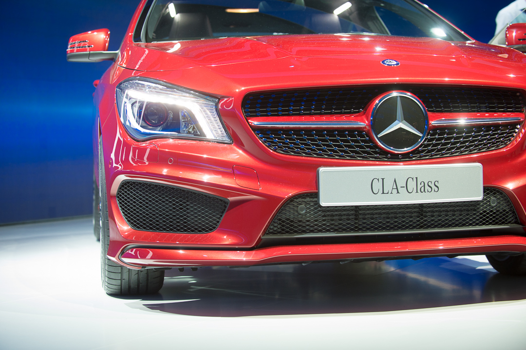 2013-mercedes-benz-cla-c117-detroit-17