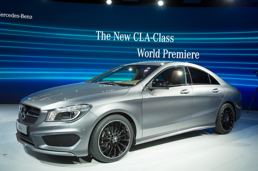 2013-mercedes-benz-cla-c117-detroit-19