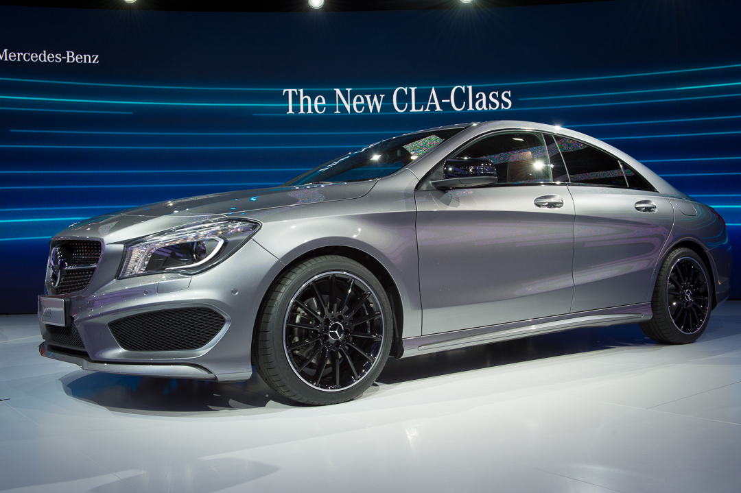 2013-mercedes-benz-cla-c117-detroit-21