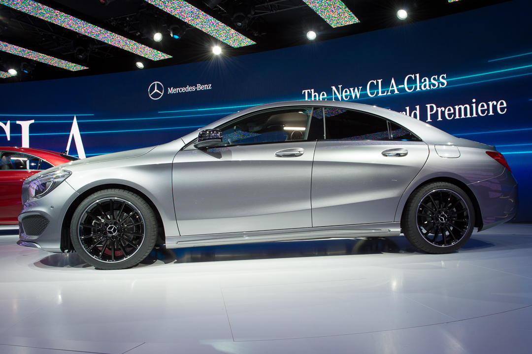 2013-mercedes-benz-cla-c117-detroit-22