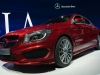2013-mercedes-benz-cla-c117-detroit-04