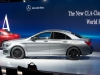 2013-mercedes-benz-cla-c117-detroit-10