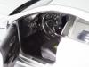 mercedes-benz-cla-c117-norev-modellauto-118-designo-polarsilber-magno-02