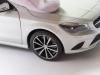 mercedes-benz-cla-c117-norev-modellauto-118-designo-polarsilber-magno-16