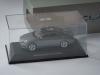 mercedes-benz-cla-c117-schuco-modellauto-143-montaingrau-02