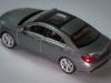 mercedes-benz-cla-c117-schuco-modellauto-143-montaingrau-10