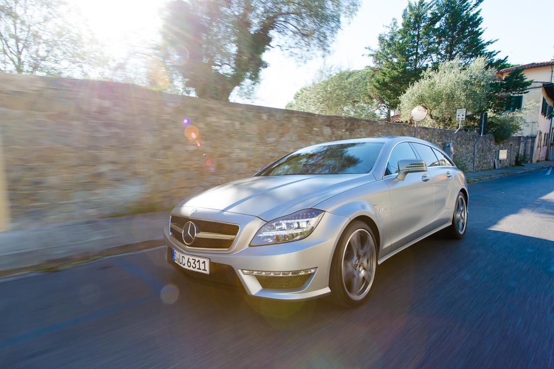 2012-mercedes-benz-cls-63-amg-shooting-brake-x218-designo-alanitgrau-magno_2239