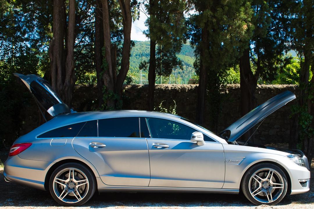 2012-mercedes-benz-cls-63-amg-shooting-brake-x218-designo-alanitgrau-magno_2369
