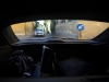 2012-mercedes-benz-cls-63-amg-shooting-brake-x218-designo-alanitgrau-magno_2272