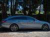 2012-mercedes-benz-cls-63-amg-shooting-brake-x218-designo-alanitgrau-magno_2298