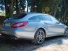 2012-mercedes-benz-cls-63-amg-shooting-brake-x218-designo-alanitgrau-magno_2311