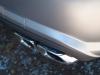 2012-mercedes-benz-cls-63-amg-shooting-brake-x218-designo-alanitgrau-magno_2314