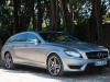 2012-mercedes-benz-cls-63-amg-shooting-brake-x218-designo-alanitgrau-magno_2323