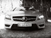 2012-mercedes-benz-cls-63-amg-shooting-brake-x218-designo-alanitgrau-magno_2333