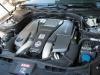 2012-mercedes-benz-cls-63-amg-shooting-brake-x218-designo-alanitgrau-magno_2359