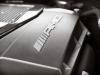 2012-mercedes-benz-cls-63-amg-shooting-brake-x218-designo-alanitgrau-magno_2362
