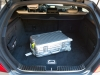 2012-mercedes-benz-cls-63-amg-shooting-brake-x218-designo-alanitgrau-magno_2374