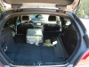 2012-mercedes-benz-cls-63-amg-shooting-brake-x218-designo-alanitgrau-magno_2376