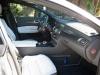 2012-mercedes-benz-cls-63-amg-shooting-brake-x218-designo-alanitgrau-magno_2385