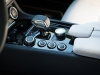 2012-mercedes-benz-cls-63-amg-shooting-brake-x218-designo-alanitgrau-magno_2395