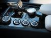 2012-mercedes-benz-cls-63-amg-shooting-brake-x218-designo-alanitgrau-magno_2400
