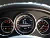 2012-mercedes-benz-cls-63-amg-shooting-brake-x218-designo-alanitgrau-magno_2405
