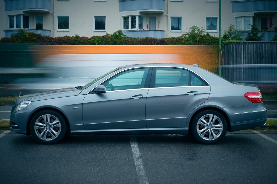 2012-mercedes-benz-e300-bluetec-hybrid-002