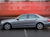 2012-mercedes-benz-e300-bluetec-hybrid-001