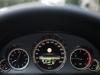 2012-mercedes-benz-e300-bluetec-hybrid-003