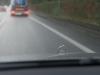 2012-mercedes-benz-e300-bluetec-hybrid-008