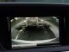 2012-mercedes-benz-e300-bluetec-hybrid-009