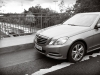 2012-mercedes-benz-e300-bluetec-hybrid-010