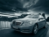 2012-mercedes-benz-e300-bluetec-hybrid-014
