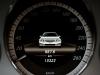 2012-mercedes-benz-e300-bluetec-hybrid-015