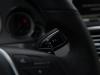 2012-mercedes-benz-e300-bluetec-hybrid-016