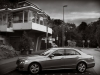 2012-mercedes-benz-e300-bluetec-hybrid-017