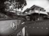 2012-mercedes-benz-e300-bluetec-hybrid-018
