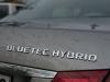 2012-mercedes-benz-e300-bluetec-hybrid-019