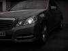 2012-mercedes-benz-e300-bluetec-hybrid-021