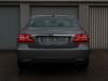 2012-mercedes-benz-e300-bluetec-hybrid-022