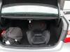 2012-mercedes-benz-e300-bluetec-hybrid-023