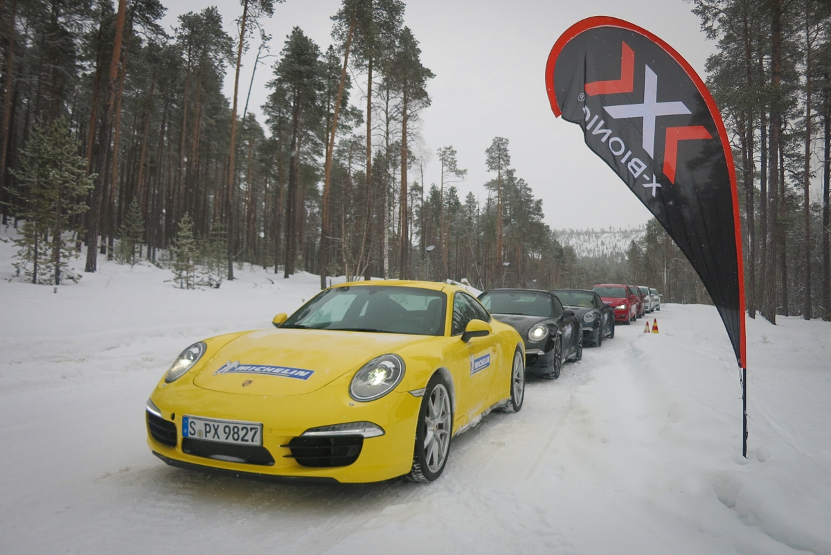 2014-michelin-winterreifen-workshop-finnland-15